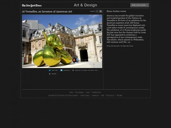 http://www.nytimes.com/slideshow/2008/09/11/arts/design/20080911_KOONS_SLIDESHOW_index.html